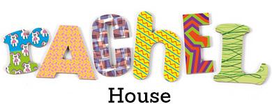 Rachel House