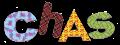 CHAS Children's Hospices Association Scotland