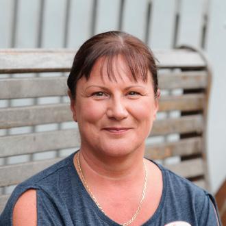 Profile image of Helen