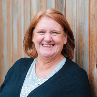Profile image of Alison