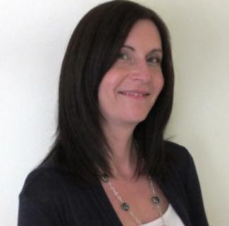 Profile image of Carla